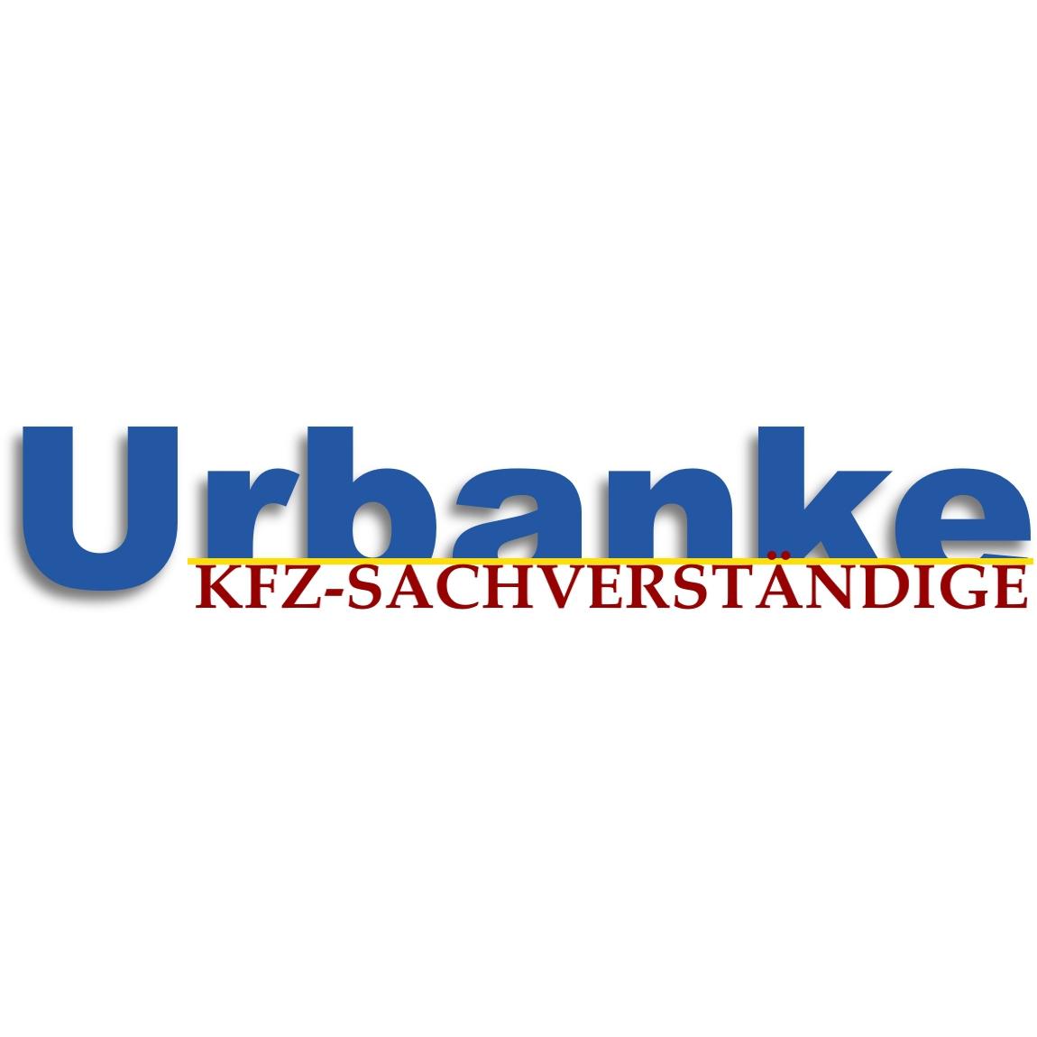 Bild zu Kfz-Sachverständige Urbanke & Partner in Berlin