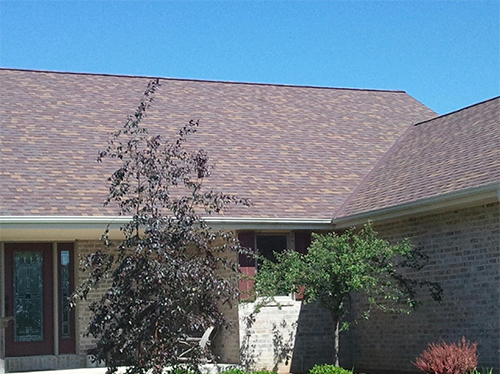 Northwest Roofing Coupons Near Me In 8coupons