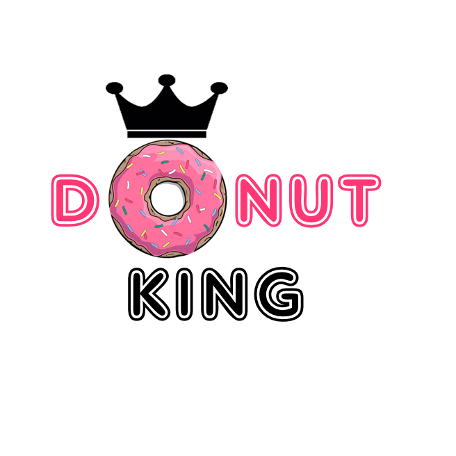 Donut King - Covington, GA - Bakeries