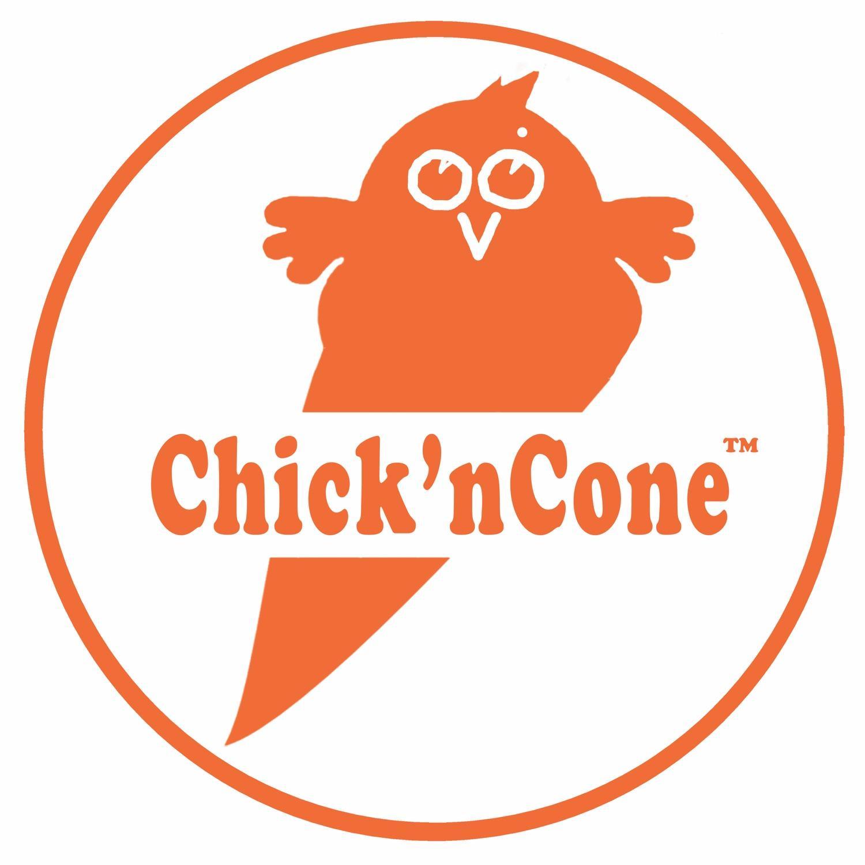 Chick'nCone