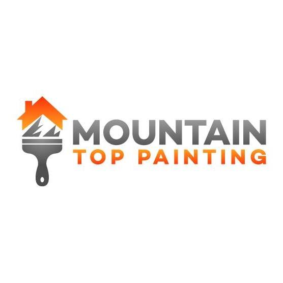 Mountain Top Painting - Topton, NC 28781 - (828)321-9797 | ShowMeLocal.com