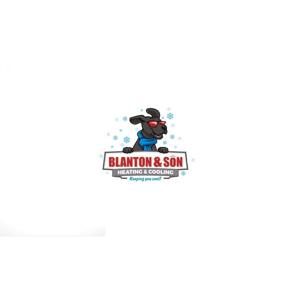 Blanton & Son Heating and Cooling - Sunset Beach, NC 28468 - (910)338-6058   ShowMeLocal.com