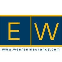 Ed Weeren Insurance Agency