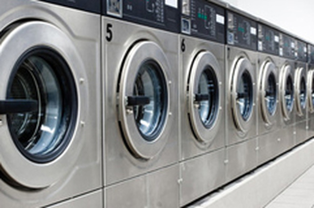 DJ Domestic Appliance Service & Repairs
