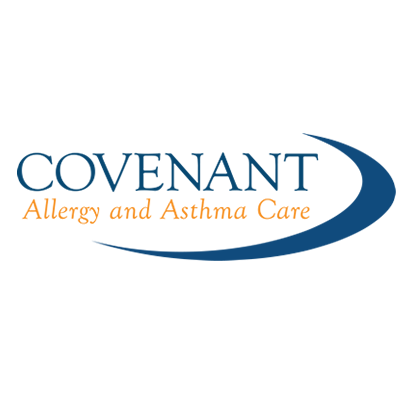 Covenant Allergy and Asthma Care, PLLC - Cleveland, TN - Allergy & Immunology
