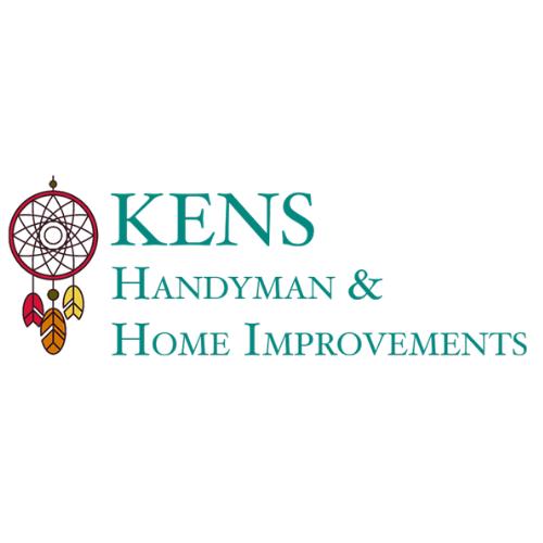 Kens Handyman & Home Improvements