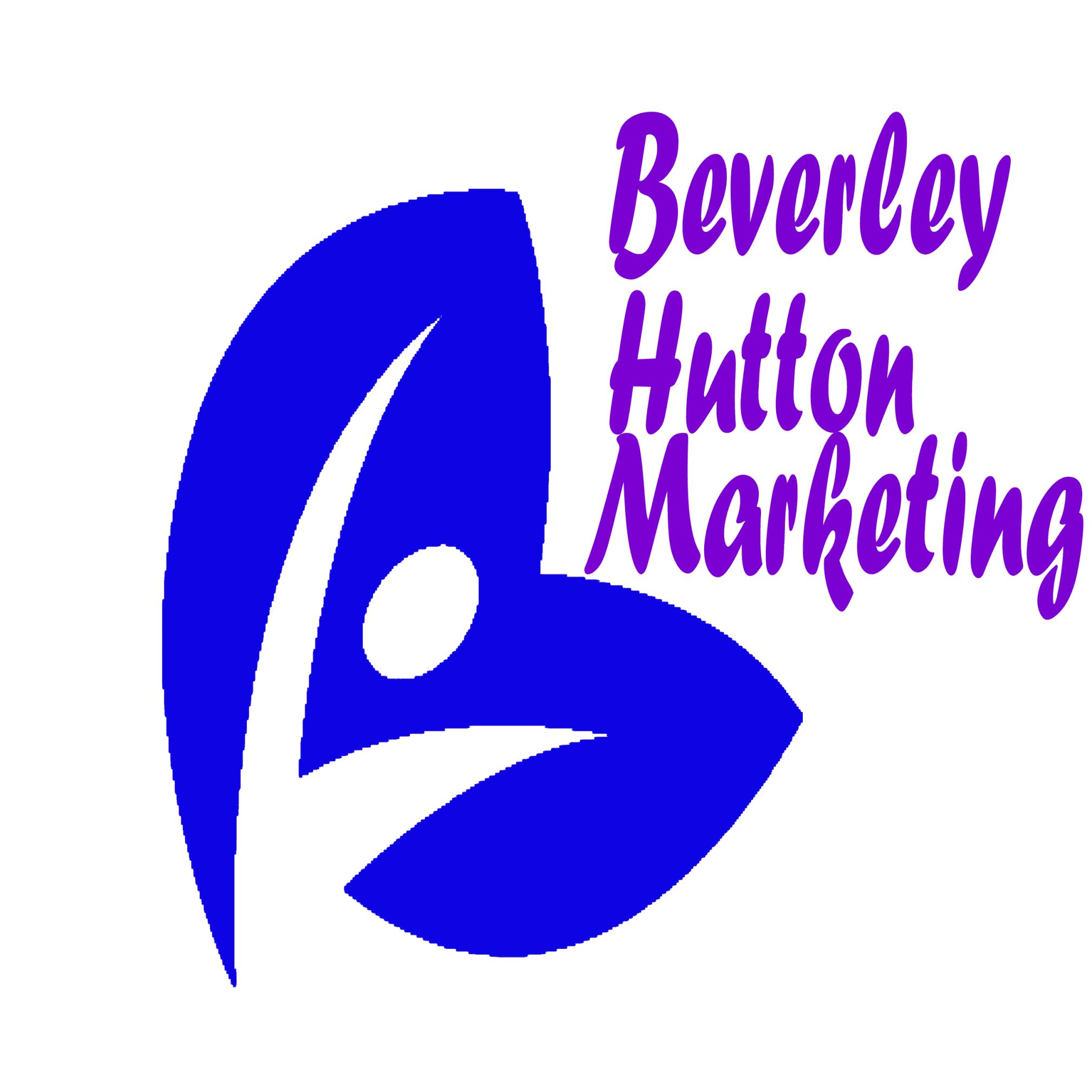 Beverley Hutton Marketing - Brockenhurst, Hampshire SO42 7YA - 01590 288008 | ShowMeLocal.com