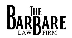 Barbare Law Firm
