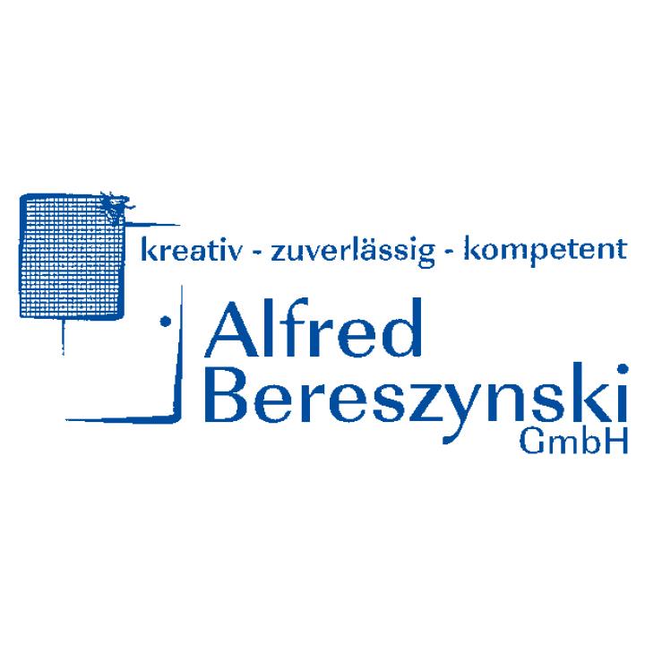 Bild zu Alfred Bereszynski GmbH Metallbau in Werne