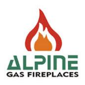 Alpine Fireplaces - Lehi, UT - Fireplace & Wood Stoves
