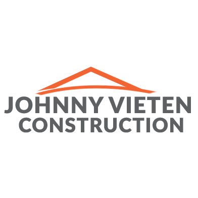 Johnny Vieten Construction