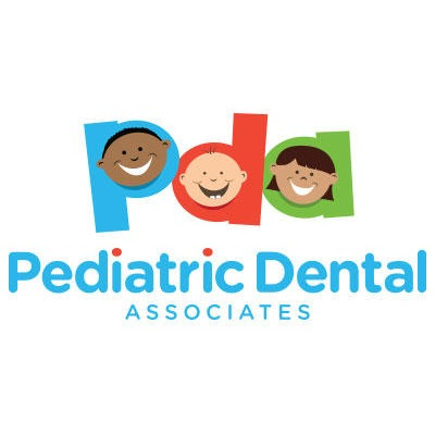 Pediatric Dental Associates of Northeast Philadelphia