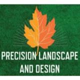 Precision Landscape & Design - Amherstburg, ON N9V 2R8 - (519)818-7854 | ShowMeLocal.com