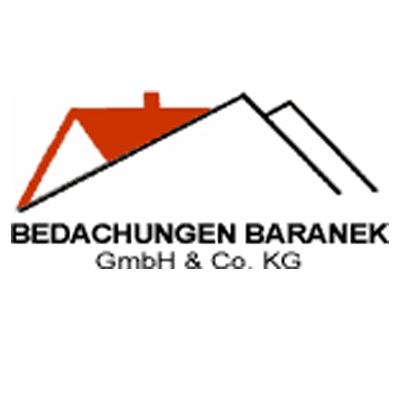 Bild zu Bedachungen Baranek GmbH & Co. KG Ulrich u. Marcus Baranek in Essen
