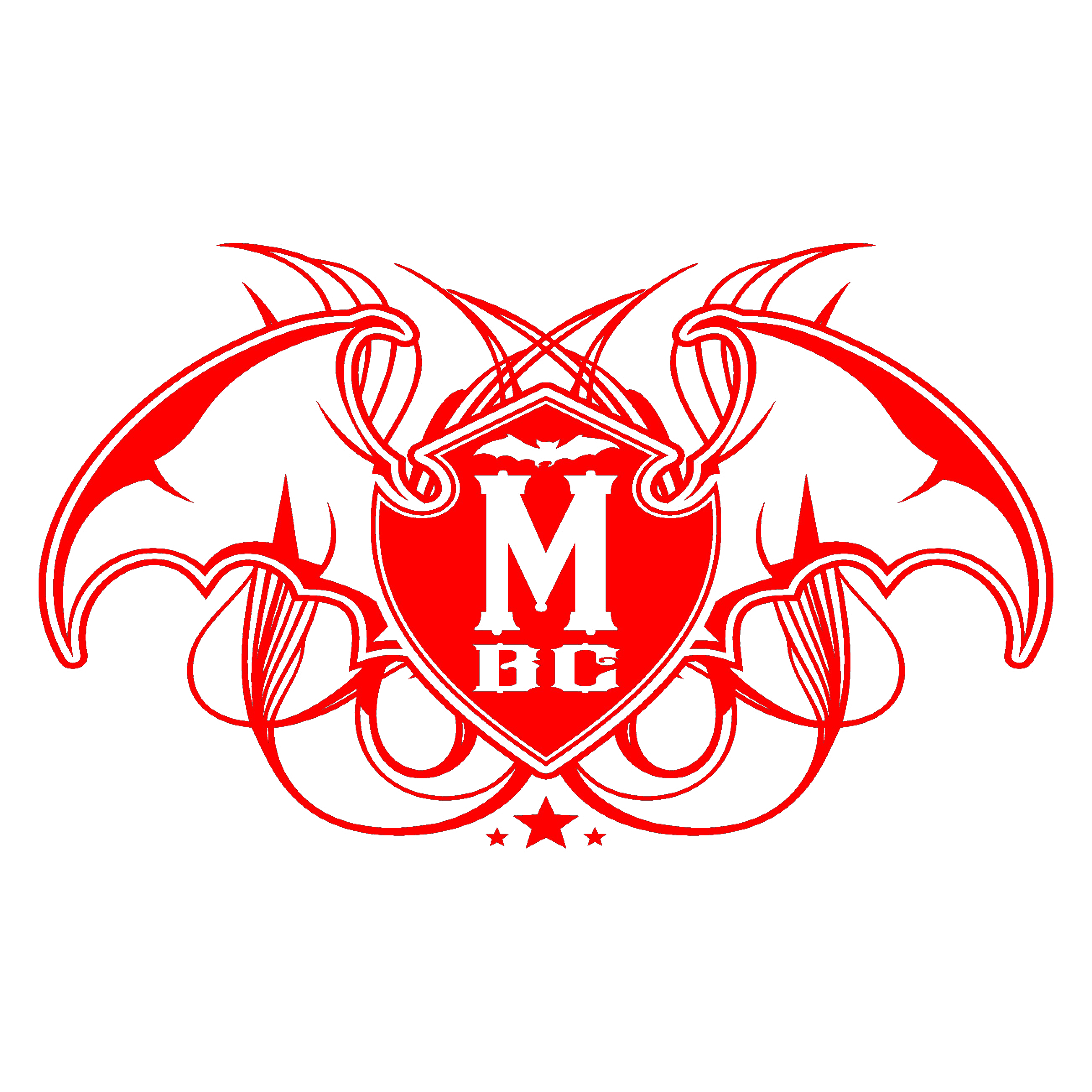 Michigan Bat Control, Inc. - Fenton, MI 48430 - (877)922-2287 | ShowMeLocal.com