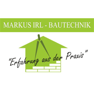 Bild zu Markus Irl Bautechnik in Erding