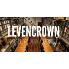 Levencrown Family Law Counsel