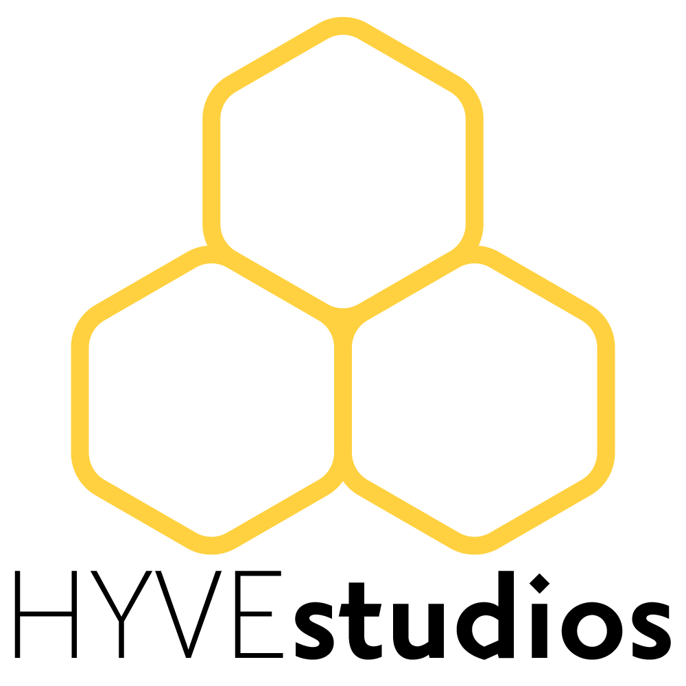 Hyve coupon code