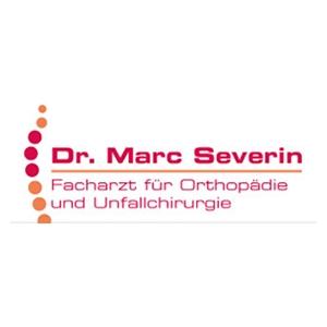 Dr. med. Marc Severin