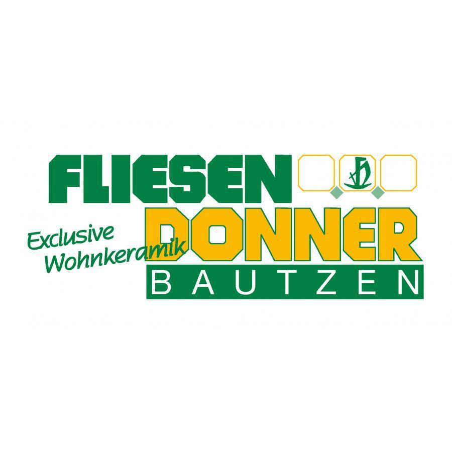 Bild zu Fliesen Donner Bautzen GmbH & Co. KG in Bautzen