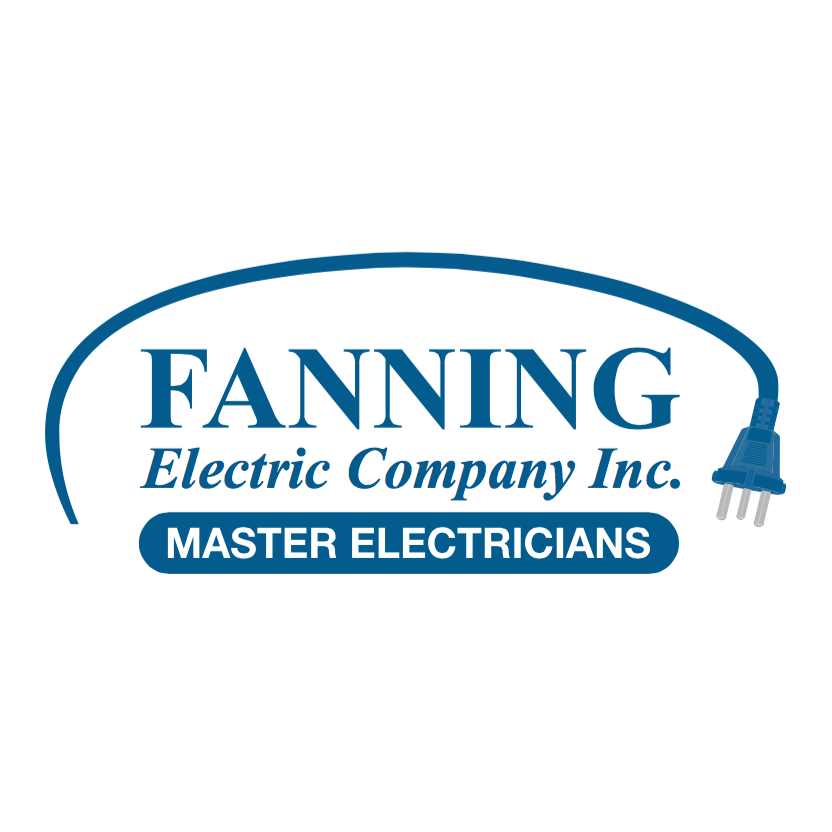 Fanning Electric Co, Inc.