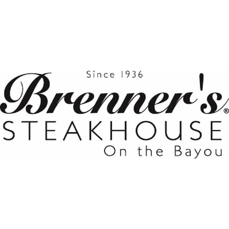 Brenner's on the Bayou