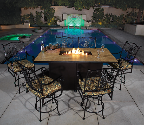 marina pool spa patio in denver co furniture