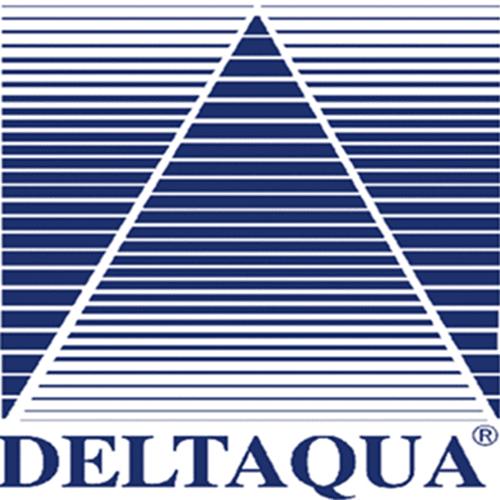 Deltaqua International Ltd - Woodbridge, Essex IP13 9NY - 01728 664184 | ShowMeLocal.com