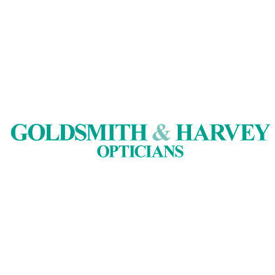 Goldsmith & Harvey Opticians