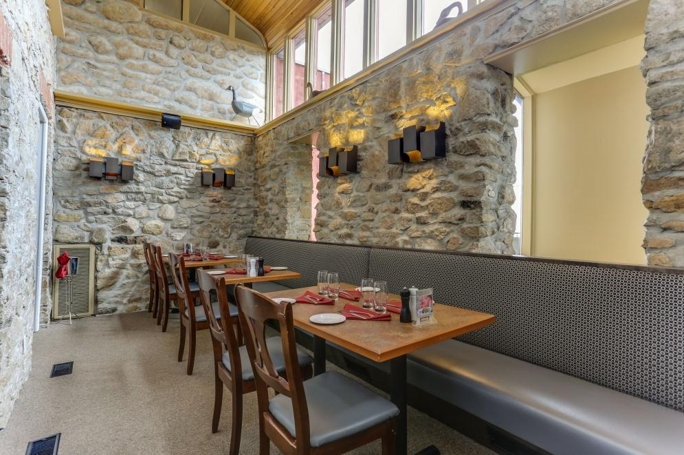 Steakhouse 63 Orangeville (519)943-0063