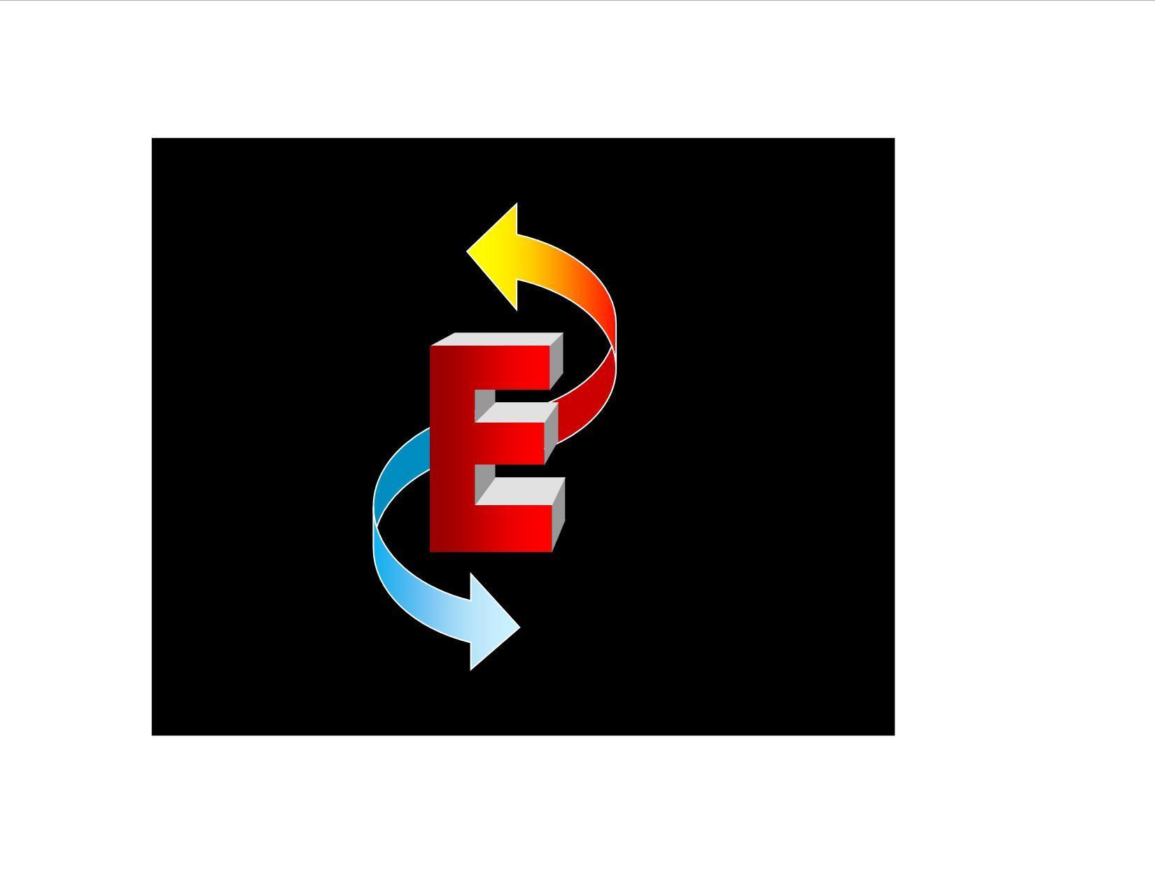 Red-E Air image 1