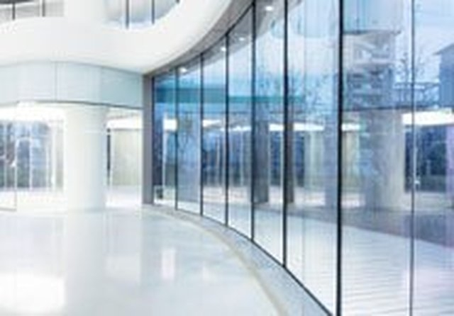 RK Glass & Glazing Thornton Heath 07950 274776