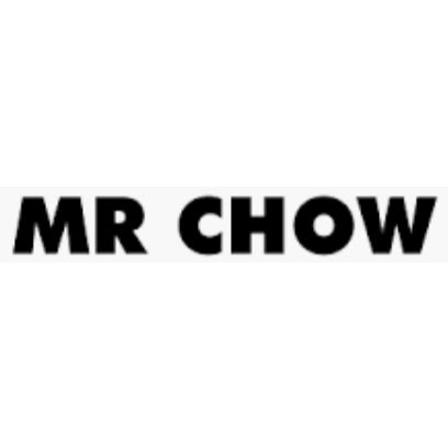Mr Chow
