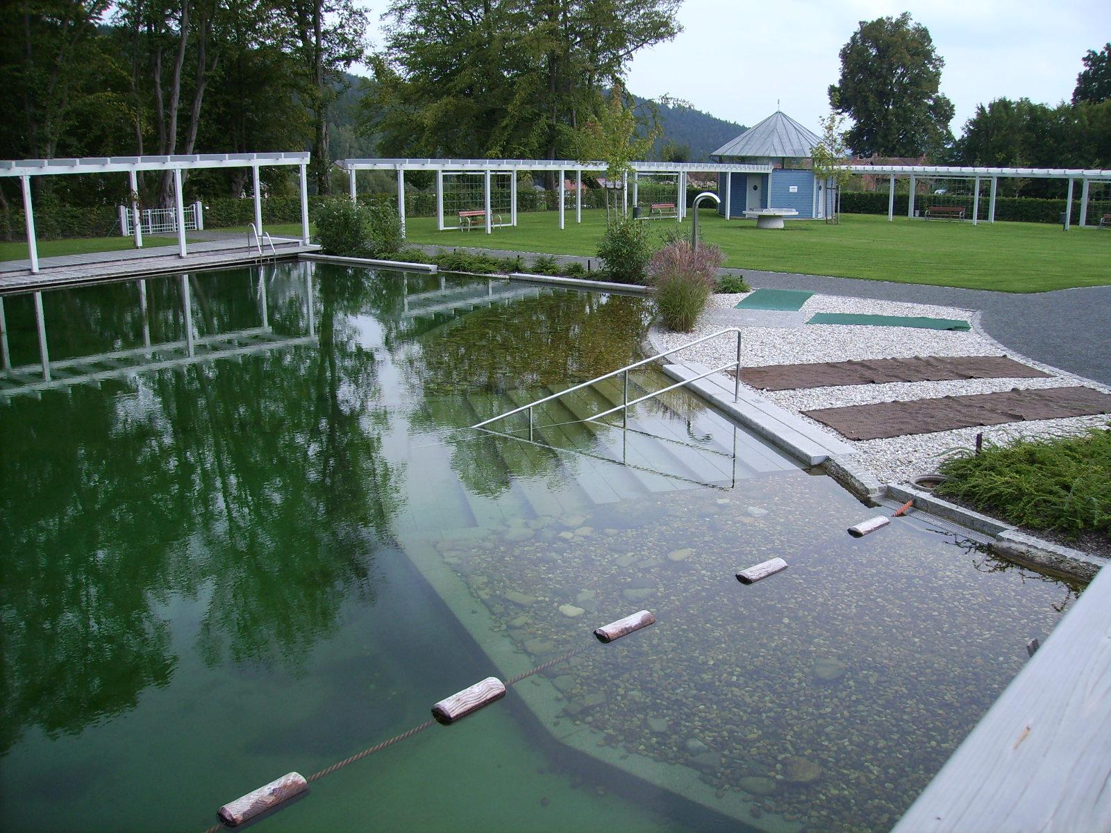 Wurm Garten + Landschaft GmbH Mitterfels