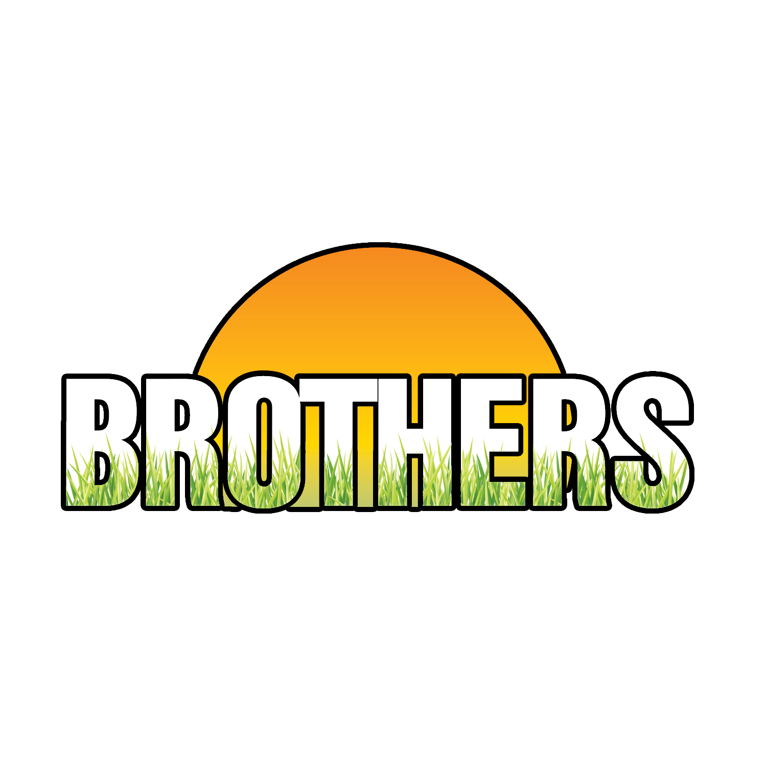 Brothers Outdoor World