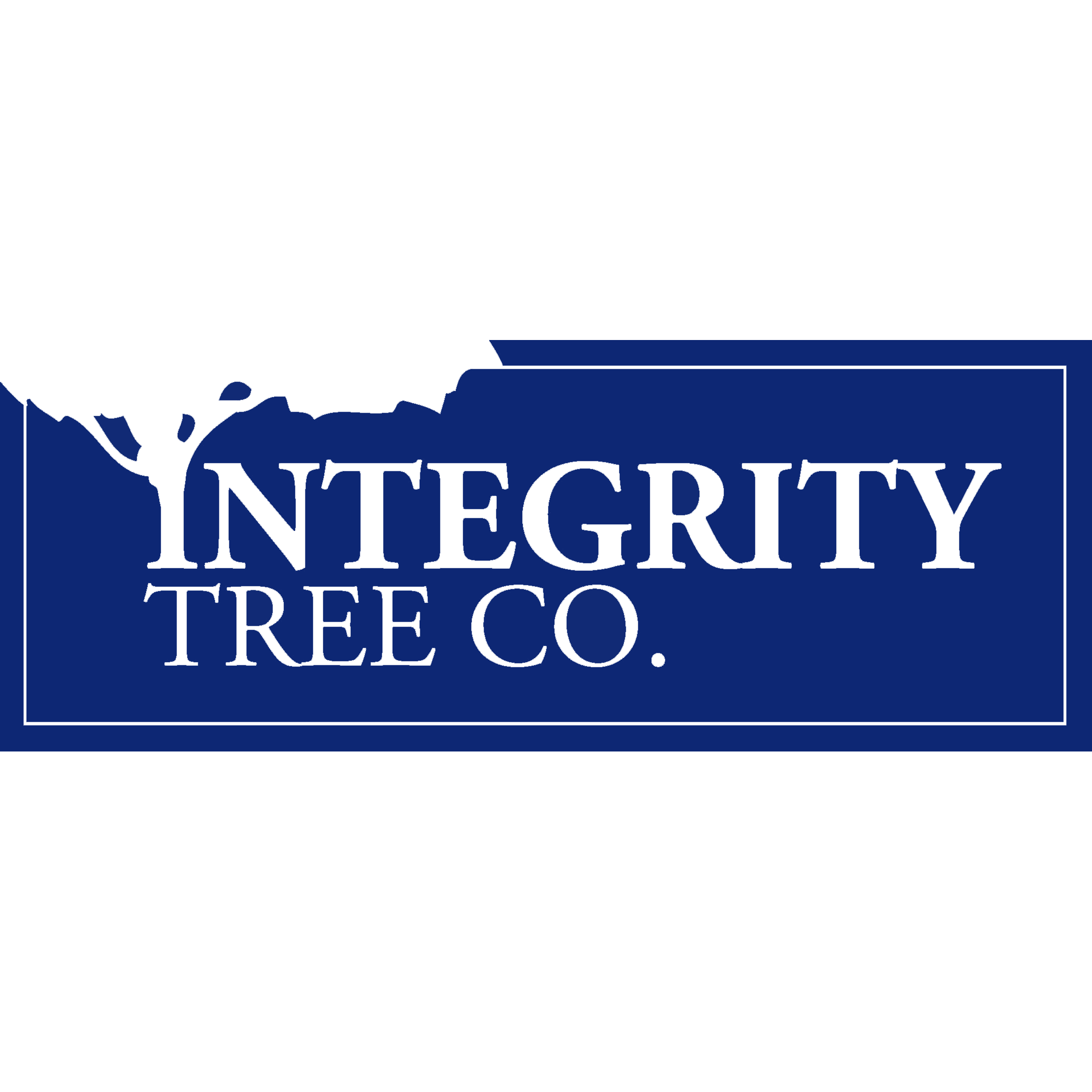 Integrity Tree Co. - Greenville, SC - Tree Services