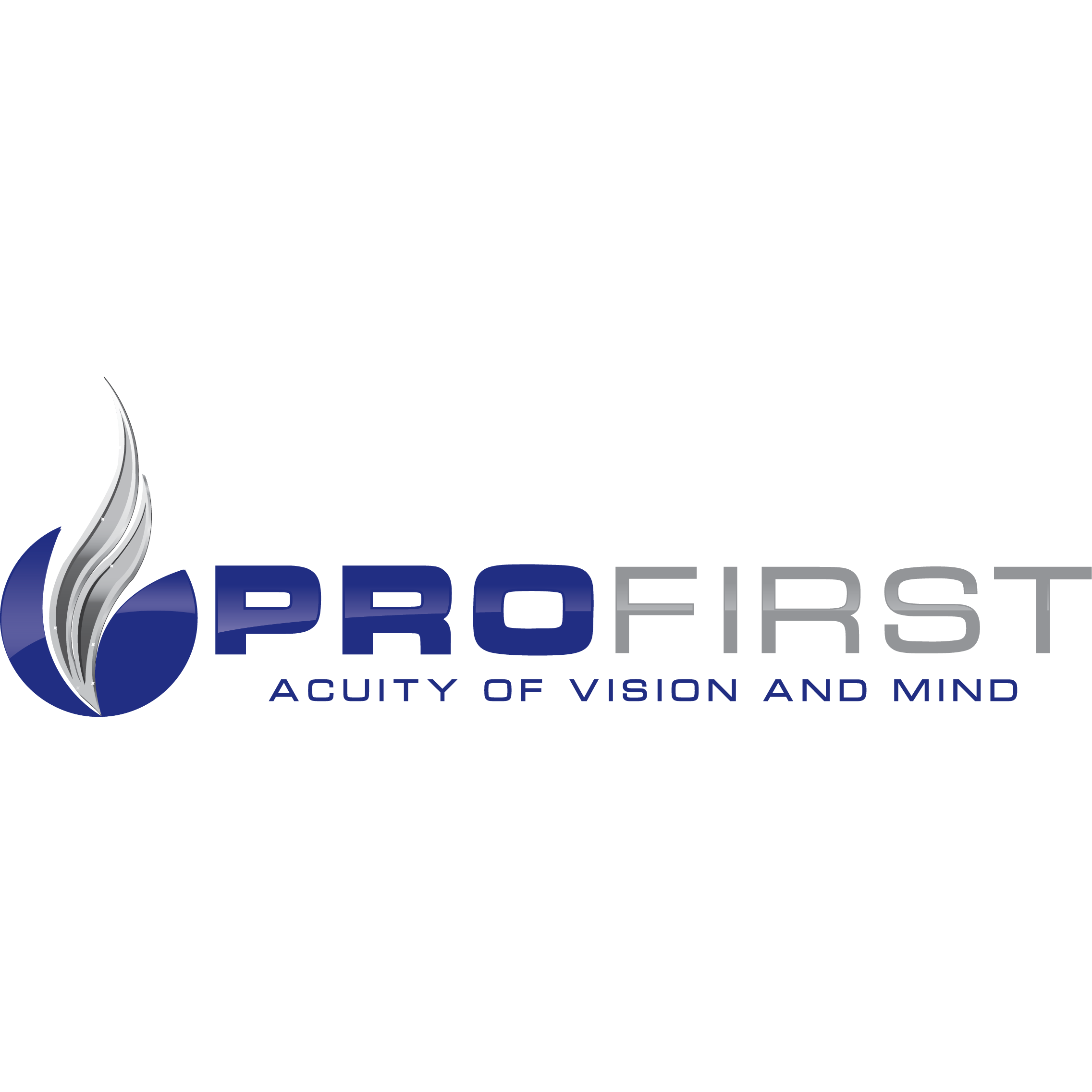 Towson Woods Apartments: Profirst, Inc., Cockeysville Maryland (MD)