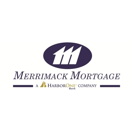 Merrimack Mortgage Company, LLC