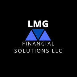 LMG Financial Solutions LLC