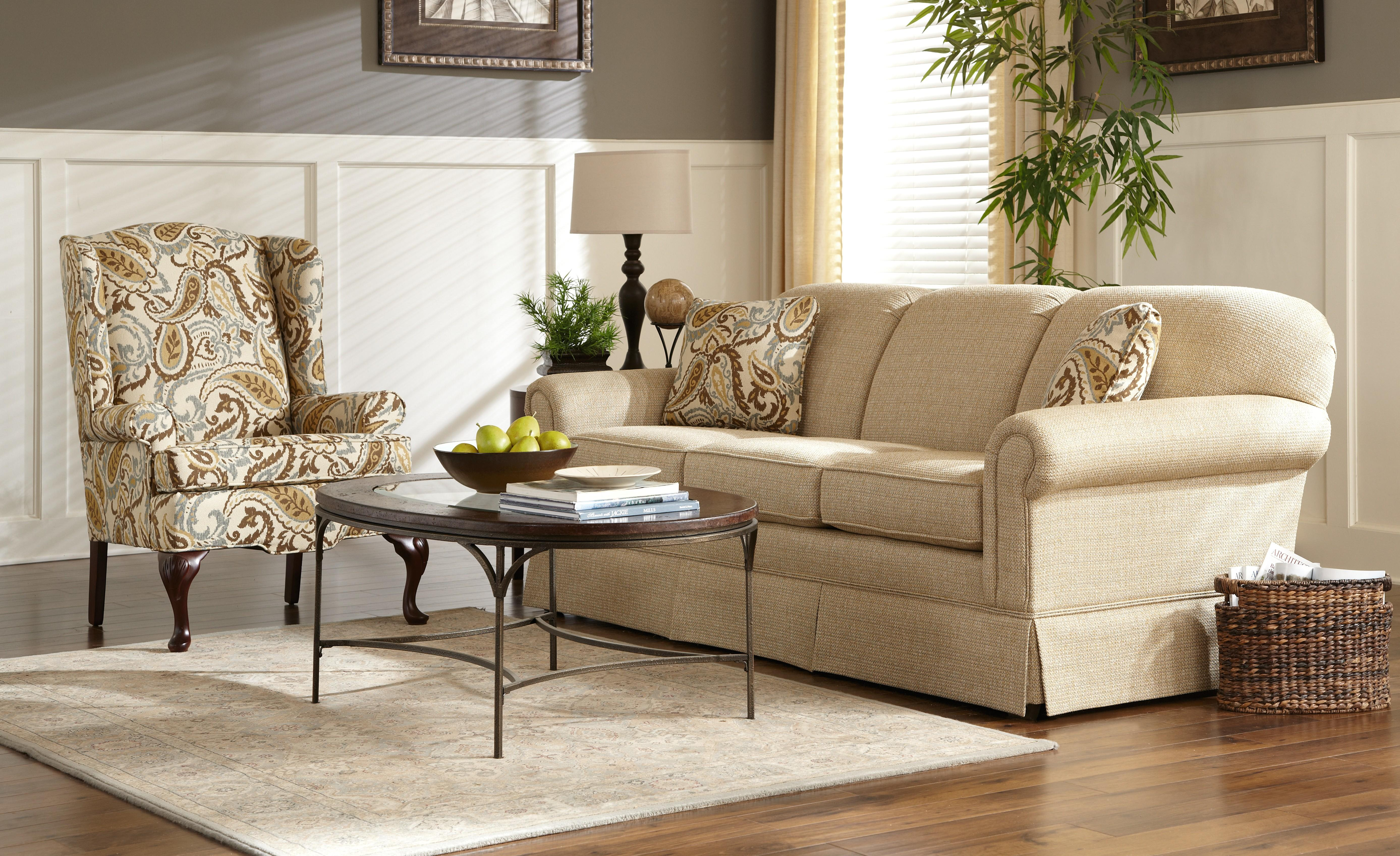 Bejnar s Fine Furniture Shelby Township MI