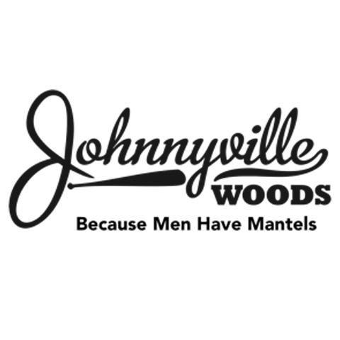Johnnyville Woods