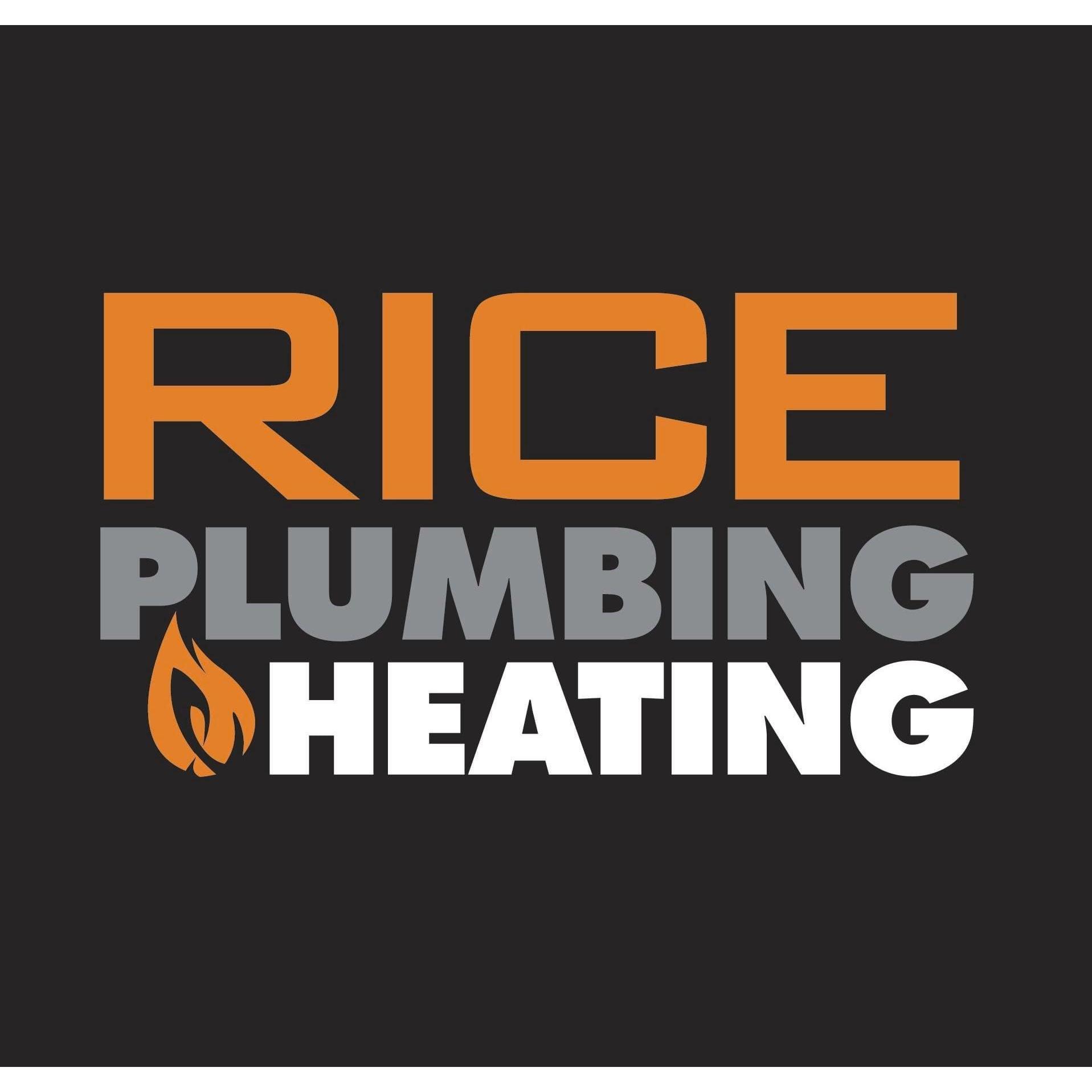 Rice Plumbing & Heating - Ammanford, Dyfed SA18 2HX - 01269 595840 | ShowMeLocal.com