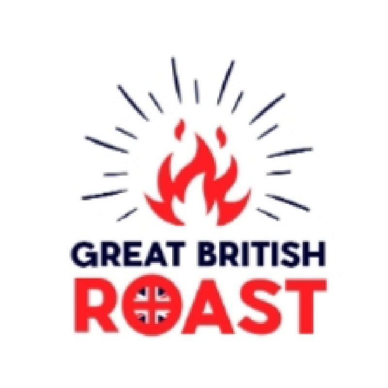 The Great British Roast Company - Halstead, Essex CO9 1HB - 01787 828420 | ShowMeLocal.com