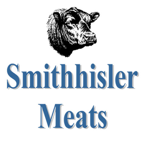 Smithhisler Meats - Mount Vernon, OH - Meat Markets