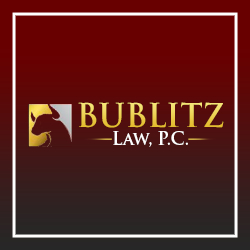 Bublitz Law, P.C. - Boise, ID - Attorneys