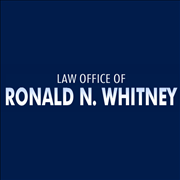 Law Office of Ronald N. Whitney