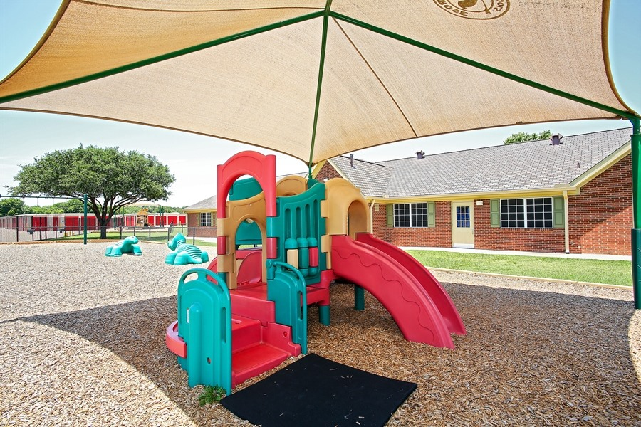 preschools in mansfield tx primrose school of walnut creek mansfield tx 501