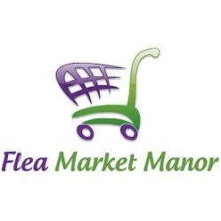 Flea Market Manor