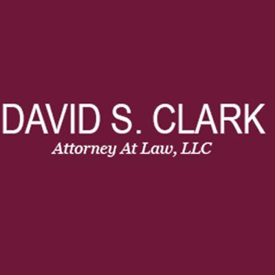 David S. Clark Attorney At Law, LLC