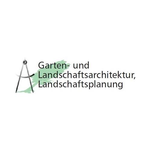Landschaftsarchitekten PartG mbB Trölenberg + Vogt